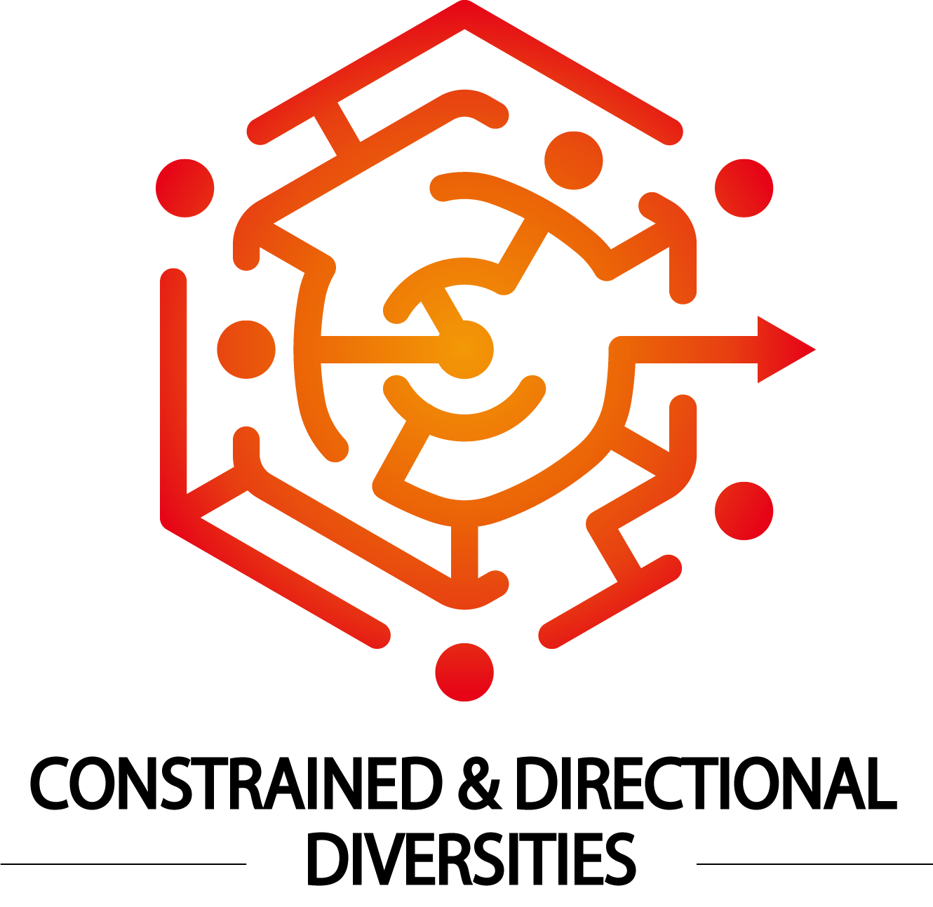 ConstrainedAndDirectionalDiversities