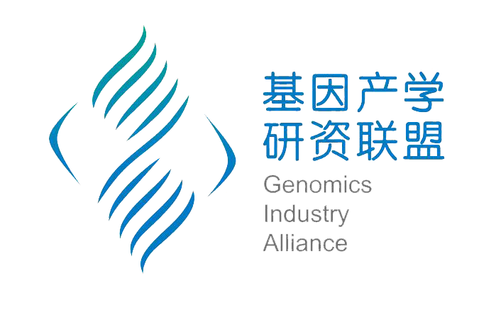 Genomics Industry Aliance