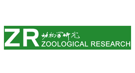 zoological research